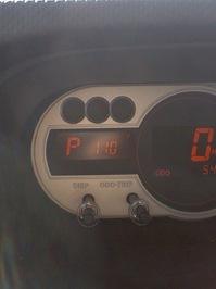 hot_car.jpg